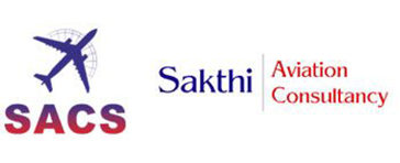 Sakthi Aviation Consultancy Services (P) Ltd.
